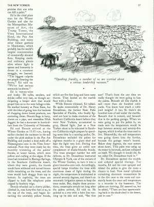 April 10, 1989 P. 36