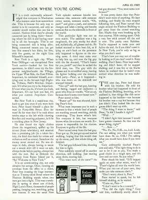 April 10, 1989 P. 38