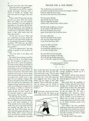 April 10, 1989 P. 40