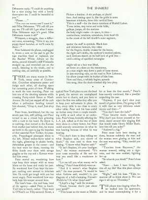 April 10, 1989 P. 44