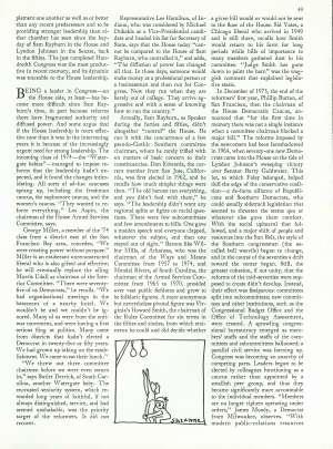 April 10, 1989 P. 48