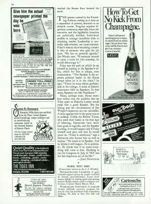 April 10, 1989 P. 85