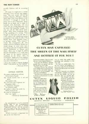 April 7, 1928 P. 100