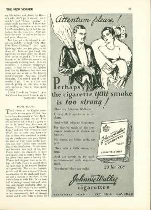 April 7, 1928 P. 106