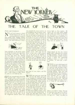 April 7, 1928 P. 17