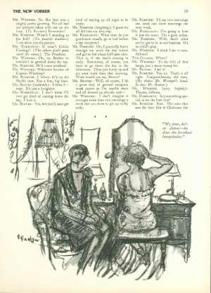 April 7, 1928 P. 22