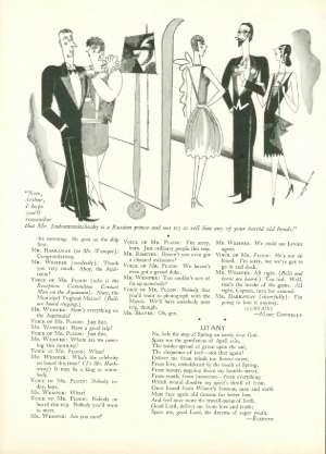 April 7, 1928 P. 24