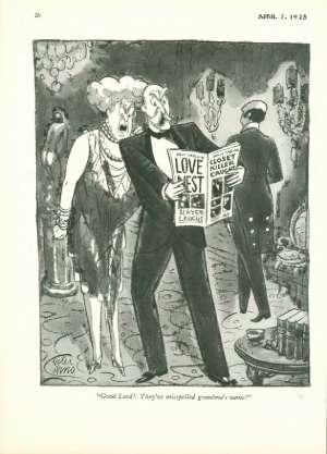 April 7, 1928 P. 27