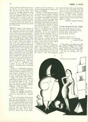 April 7, 1928 P. 28