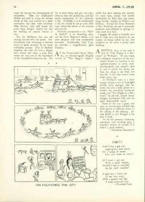 April 7, 1928 P. 34