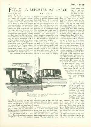 April 7, 1928 P. 36