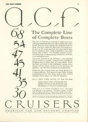 April 7, 1928 P. 42
