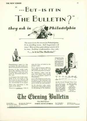 April 7, 1928 P. 44