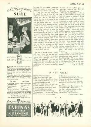 April 7, 1928 P. 46