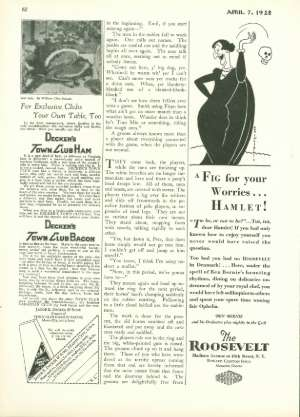 April 7, 1928 P. 63