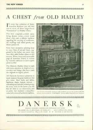 April 7, 1928 P. 68
