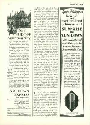 April 7, 1928 P. 85