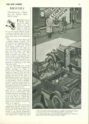 April 7, 1928 P. 86