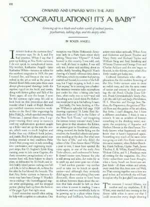 December 15, 1997 P. 132