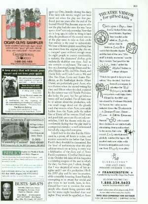 December 15, 1997 P. 162