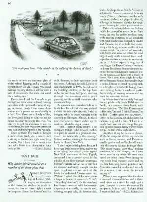 December 15, 1997 P. 68