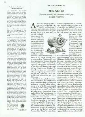 December 15, 1997 P. 70