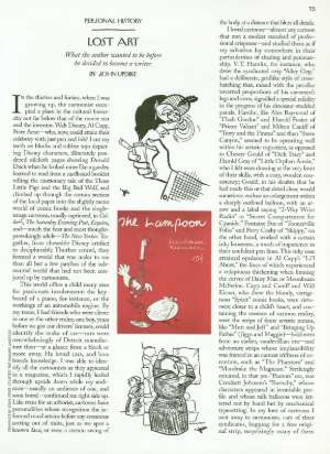 December 15, 1997 P. 75