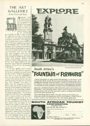 November 4, 1961 P. 145