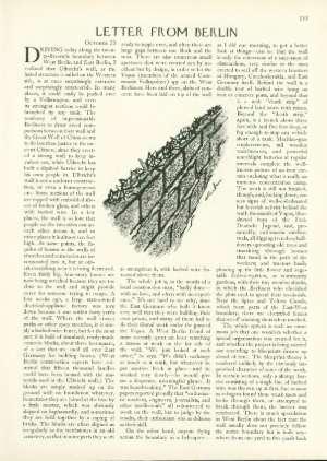 November 4, 1961 P. 153