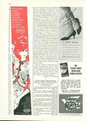 November 4, 1961 P. 179
