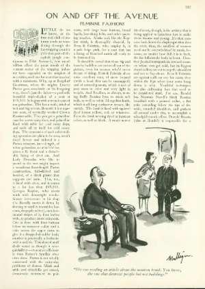 November 4, 1961 P. 187