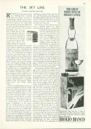 November 4, 1961 P. 193