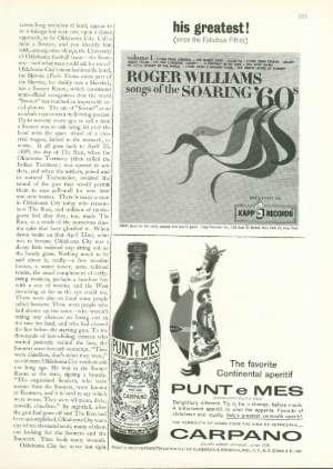 November 4, 1961 P. 210