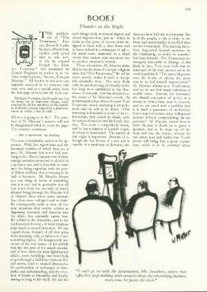 November 4, 1961 P. 219