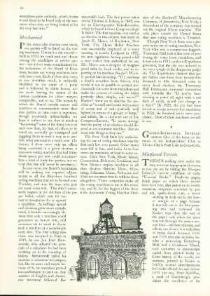 November 4, 1961 P. 44
