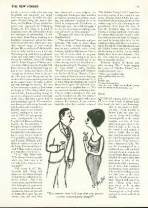 November 4, 1961 P. 46