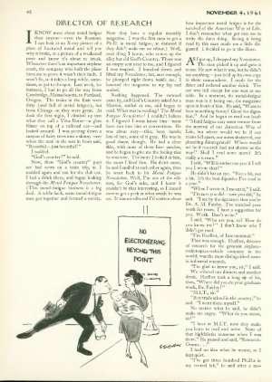 November 4, 1961 P. 48
