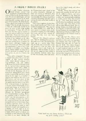 November 4, 1961 P. 53
