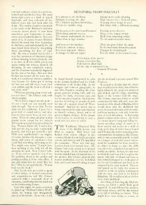 November 4, 1961 P. 56