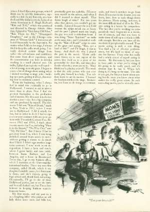 November 4, 1961 P. 60