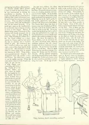 February 17, 1945 P. 26