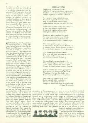 February 17, 1945 P. 28