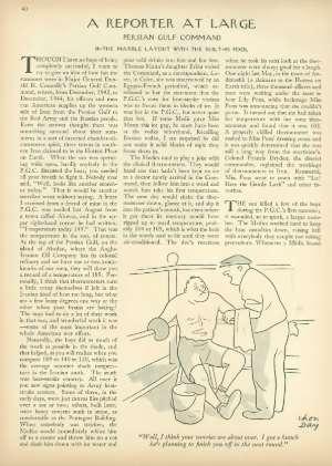 February 17, 1945 P. 40