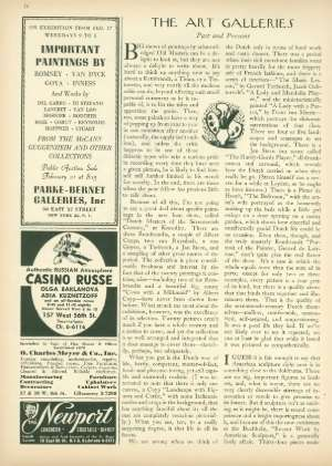 February 17, 1945 P. 56