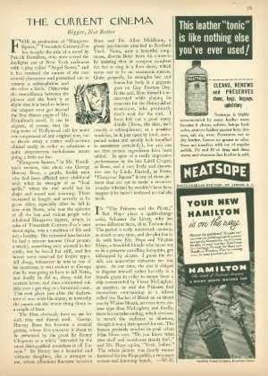 February 17, 1945 P. 59