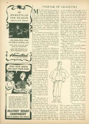 February 17, 1945 P. 67
