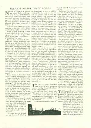 August 22, 1942 P. 13