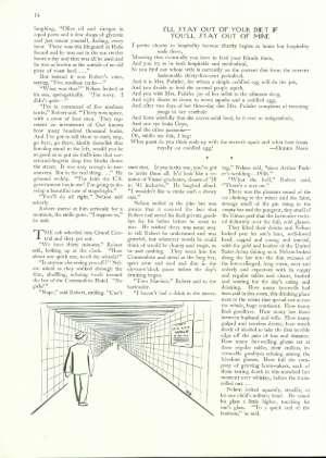 August 22, 1942 P. 14
