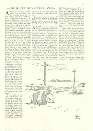 August 22, 1942 P. 17