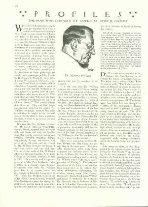 August 22, 1942 P. 20